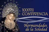 XXXVII Convivencia Hermandades de Soledad