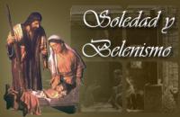 SoledadyBelenismo