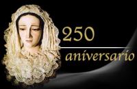 250 Aniversario Fundacional