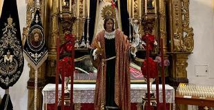 Cultos San Juan 2020